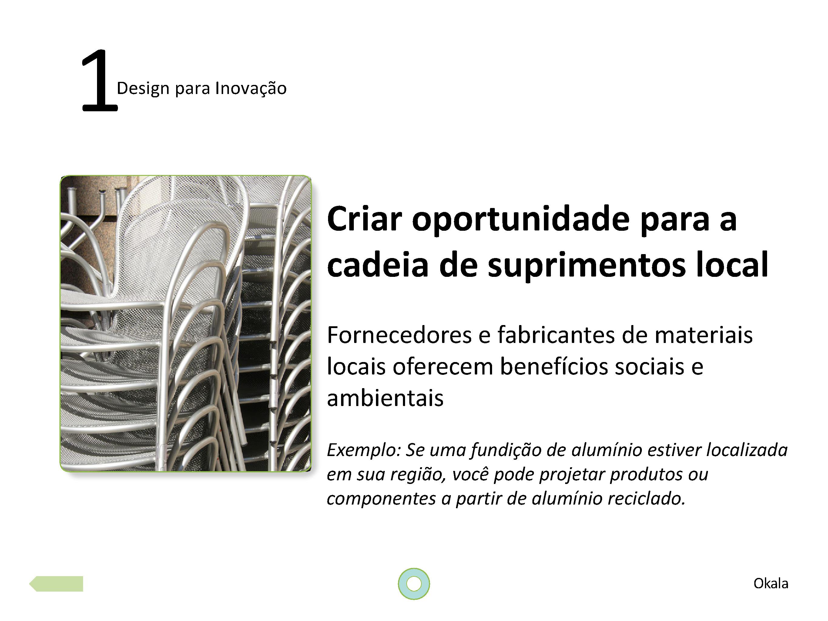 Okala.Portuguese_Page_09