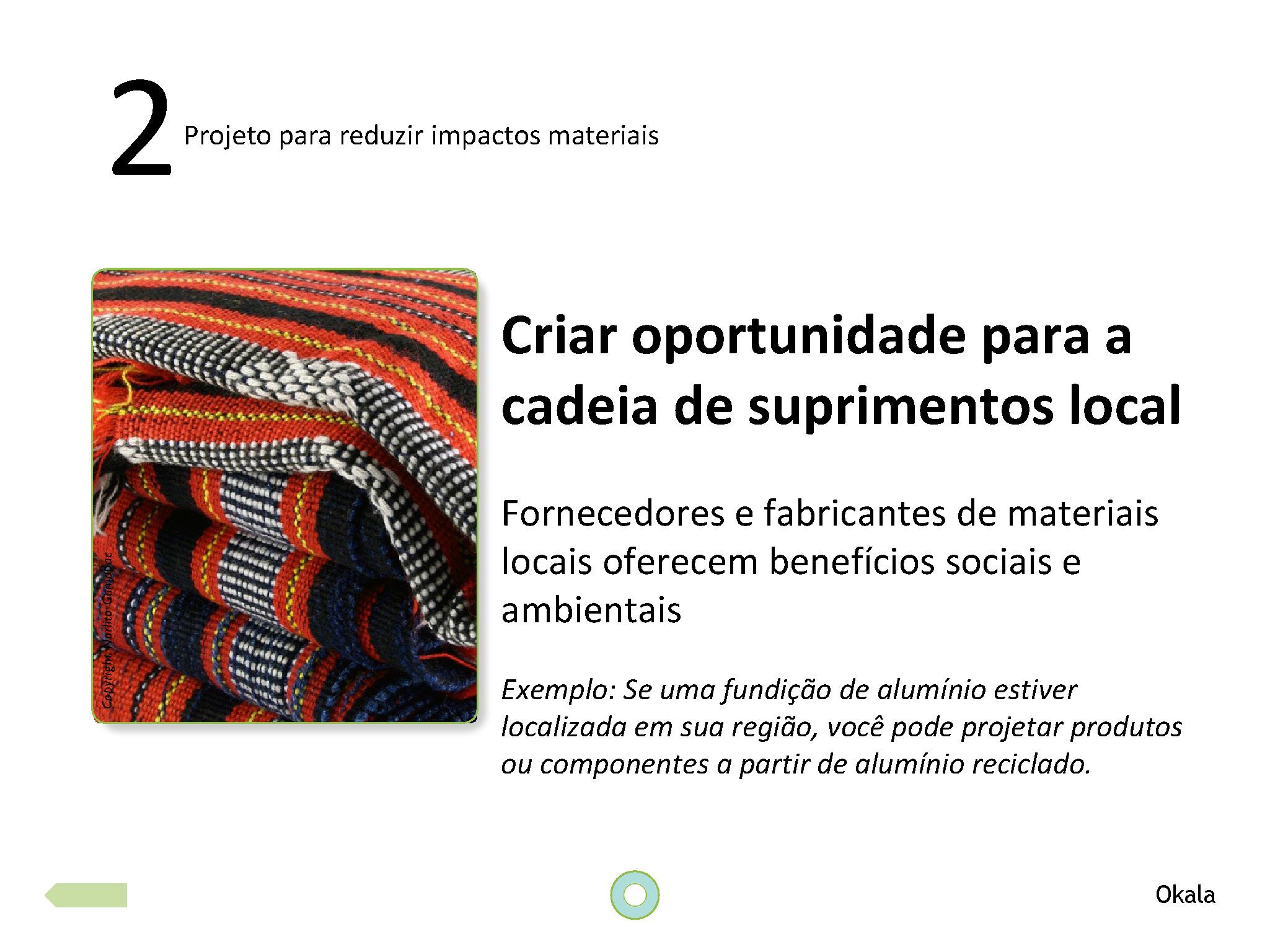 Okala.Portuguese_Page_11