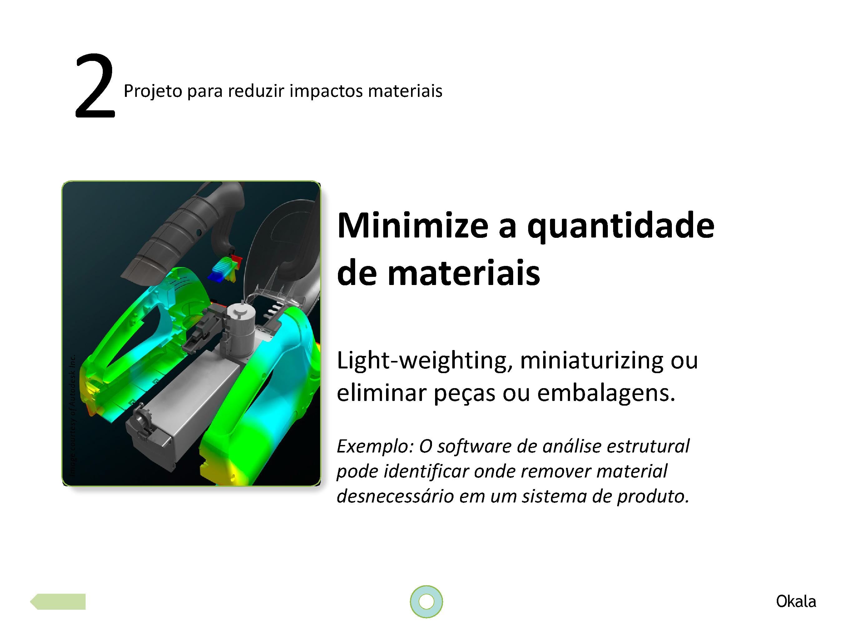 Okala.Portuguese_Page_12