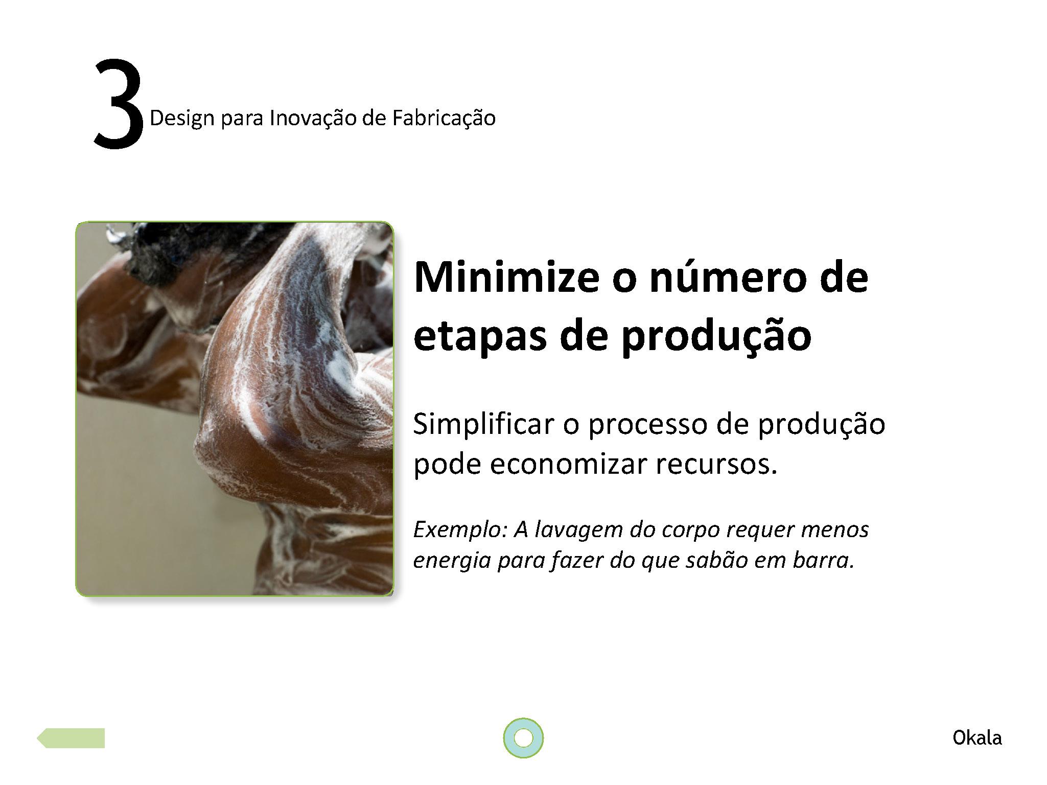 Okala.Portuguese_Page_21