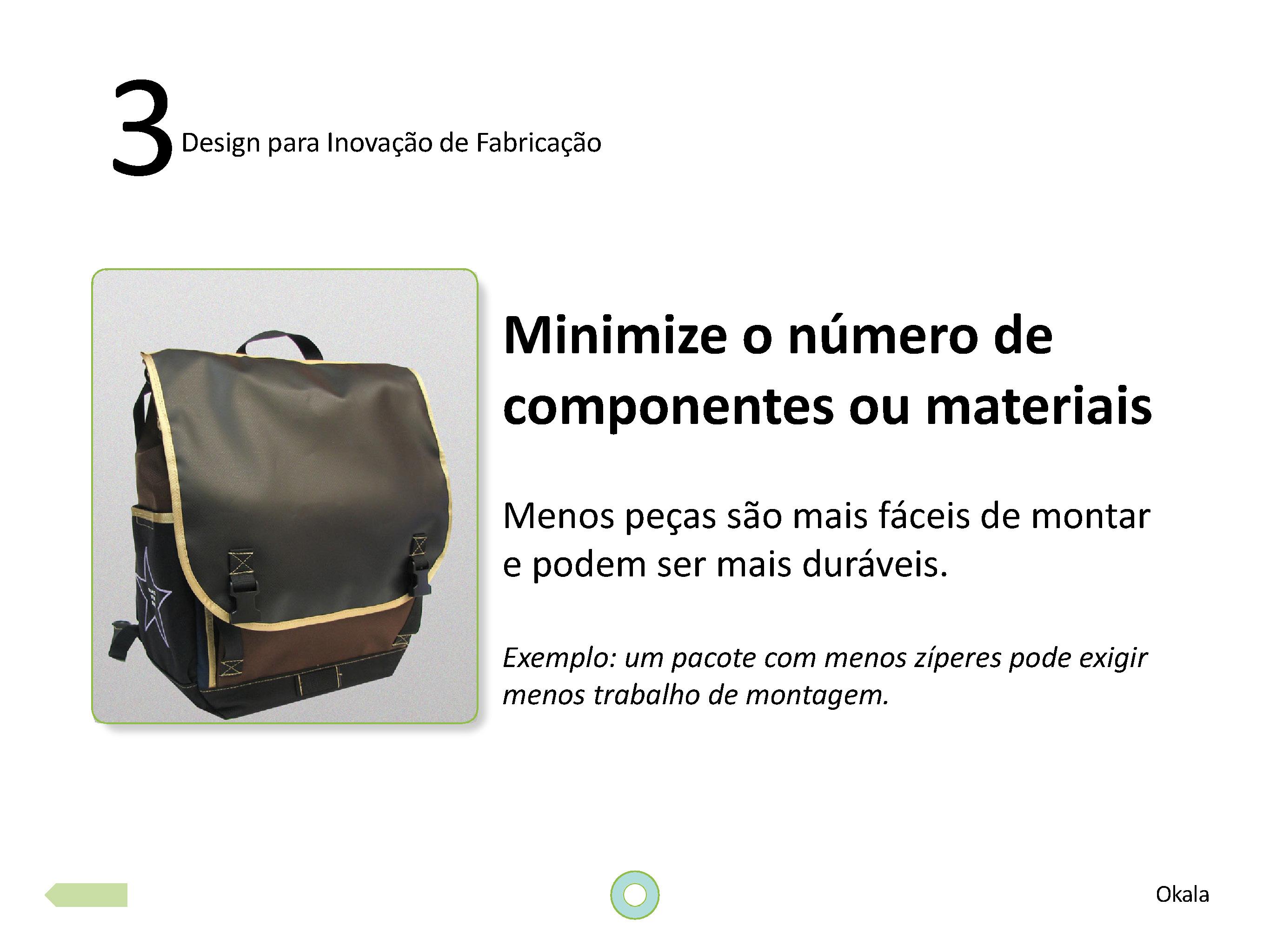 Okala.Portuguese_Page_22