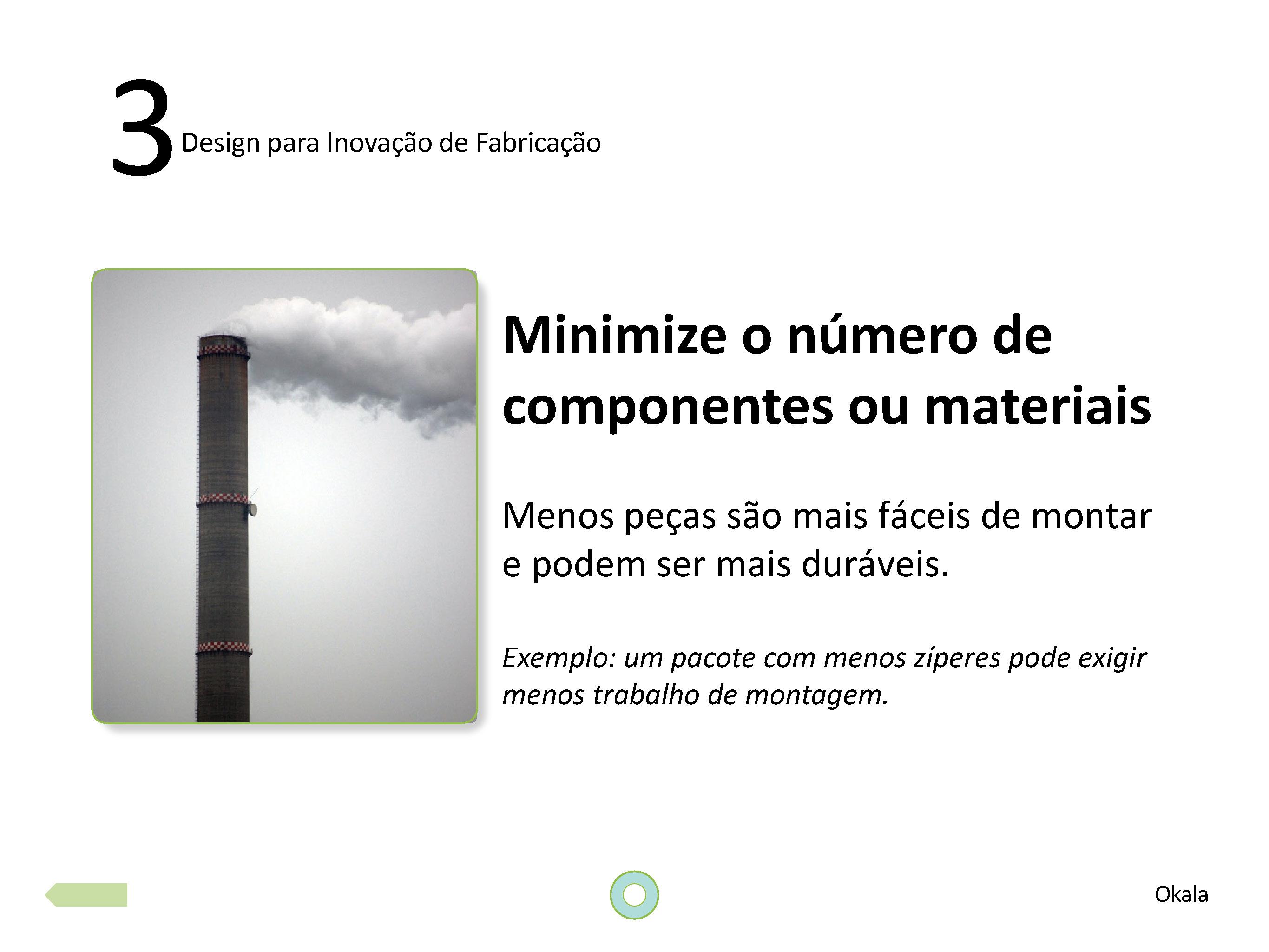 Okala.Portuguese_Page_23