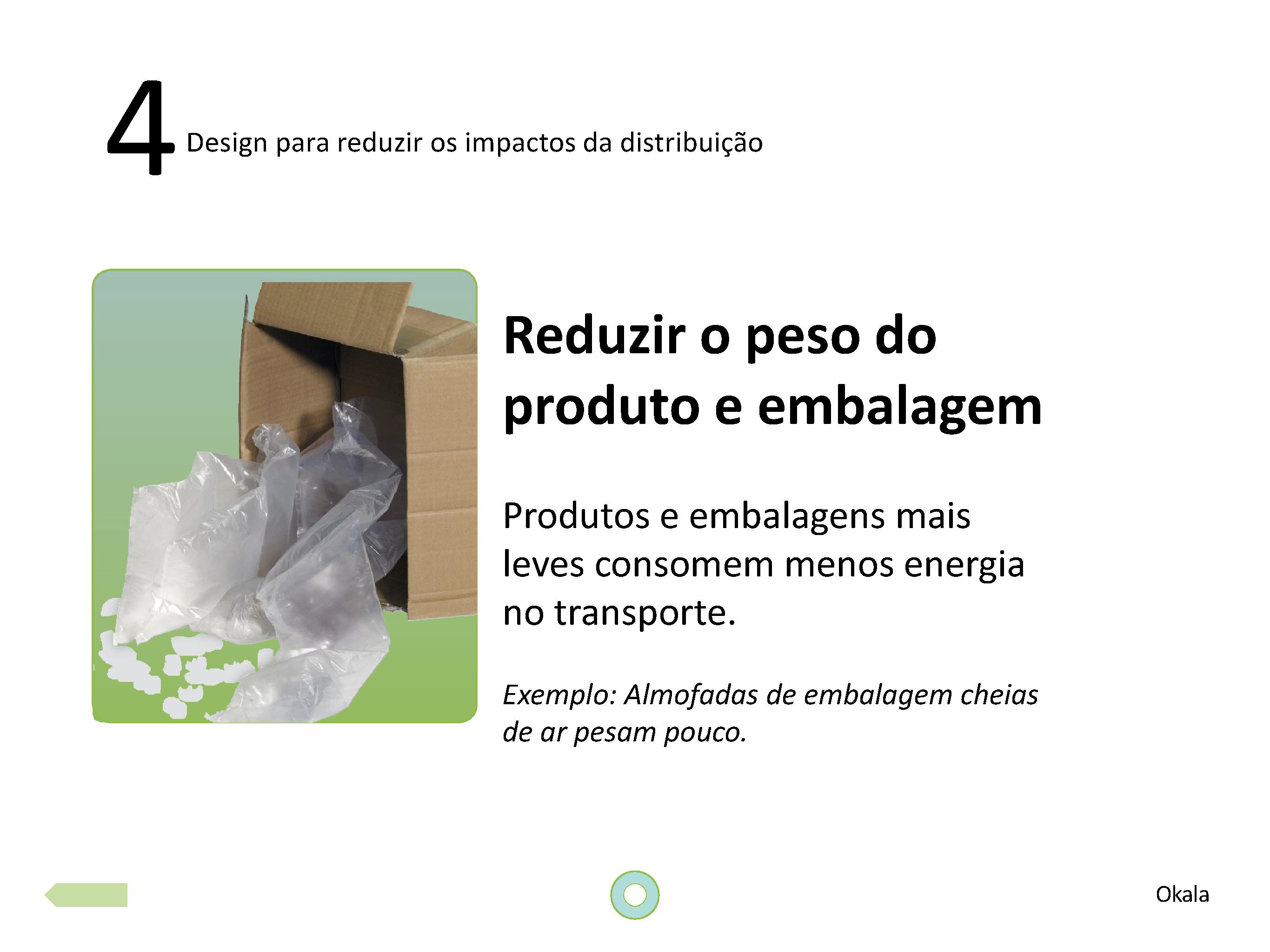 Okala.Portuguese_Page_24
