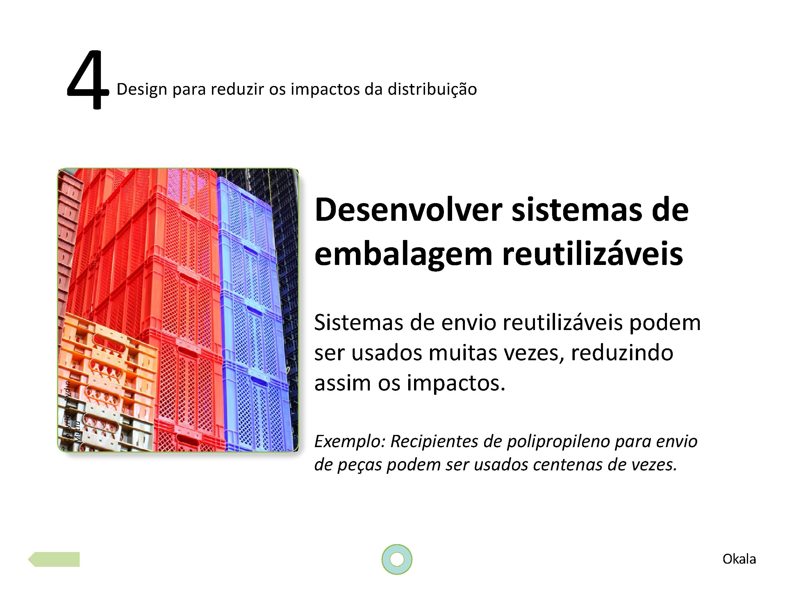 Okala.Portuguese_Page_26