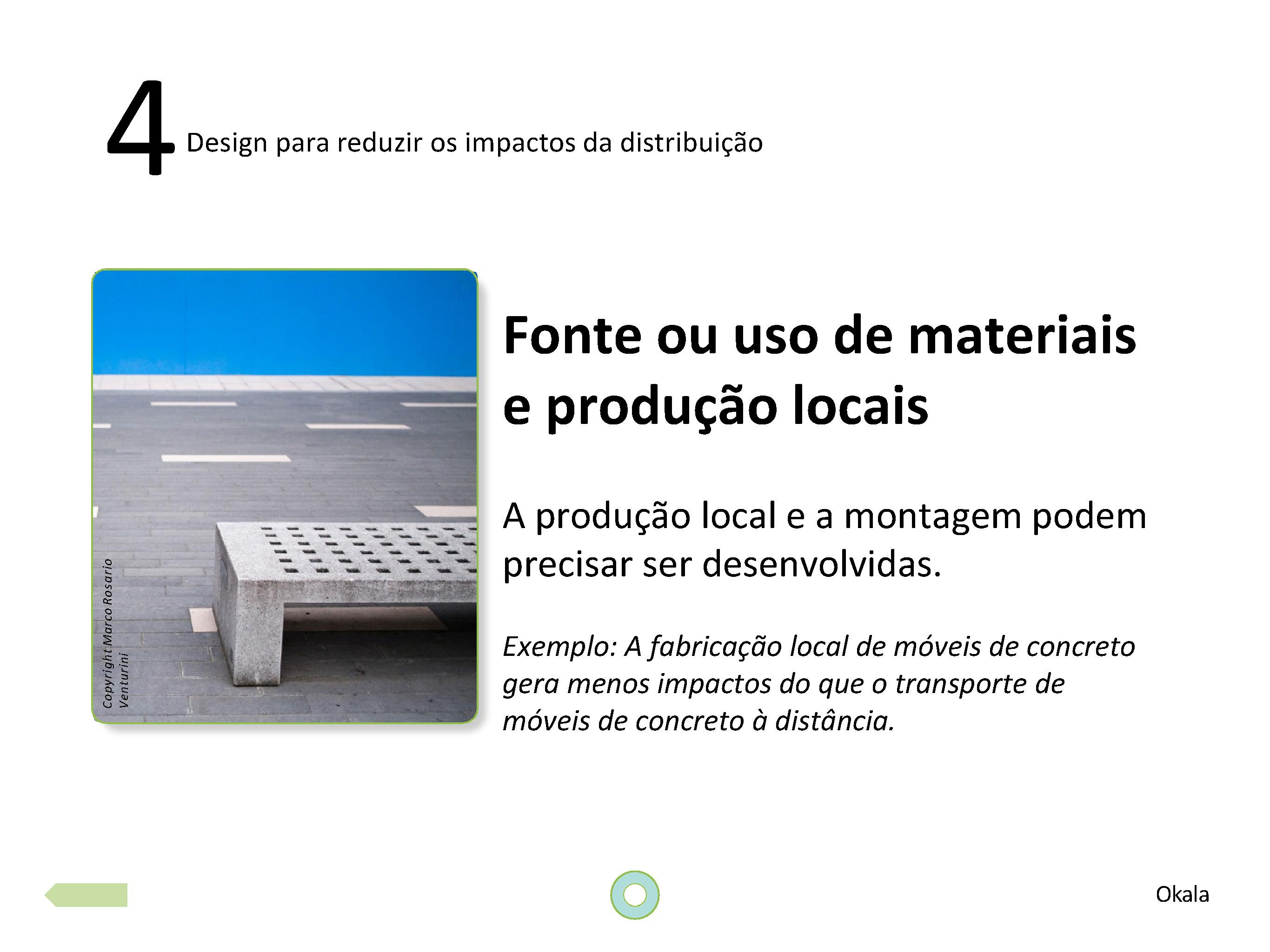 Okala.Portuguese_Page_28