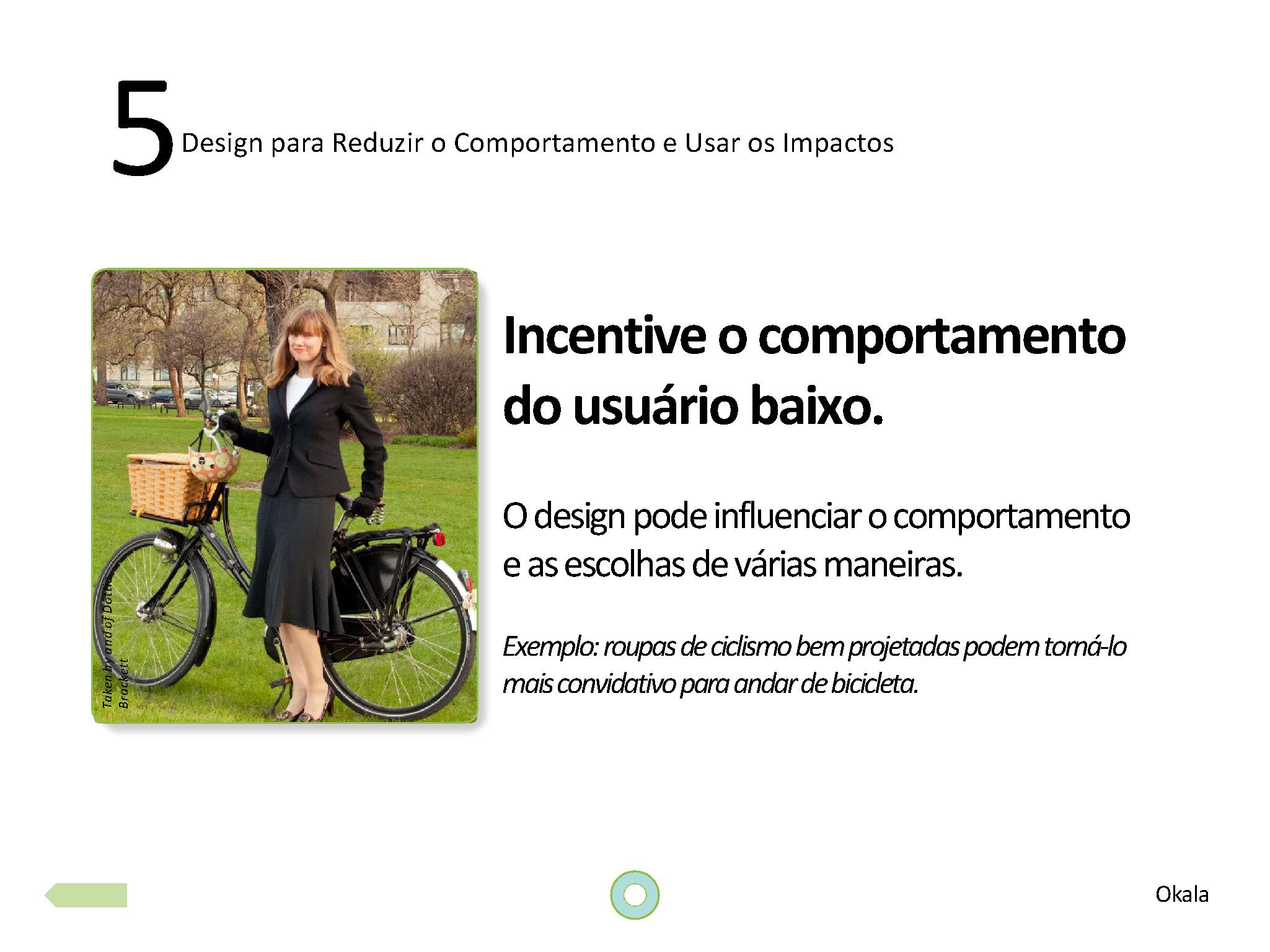 Okala.Portuguese_Page_29