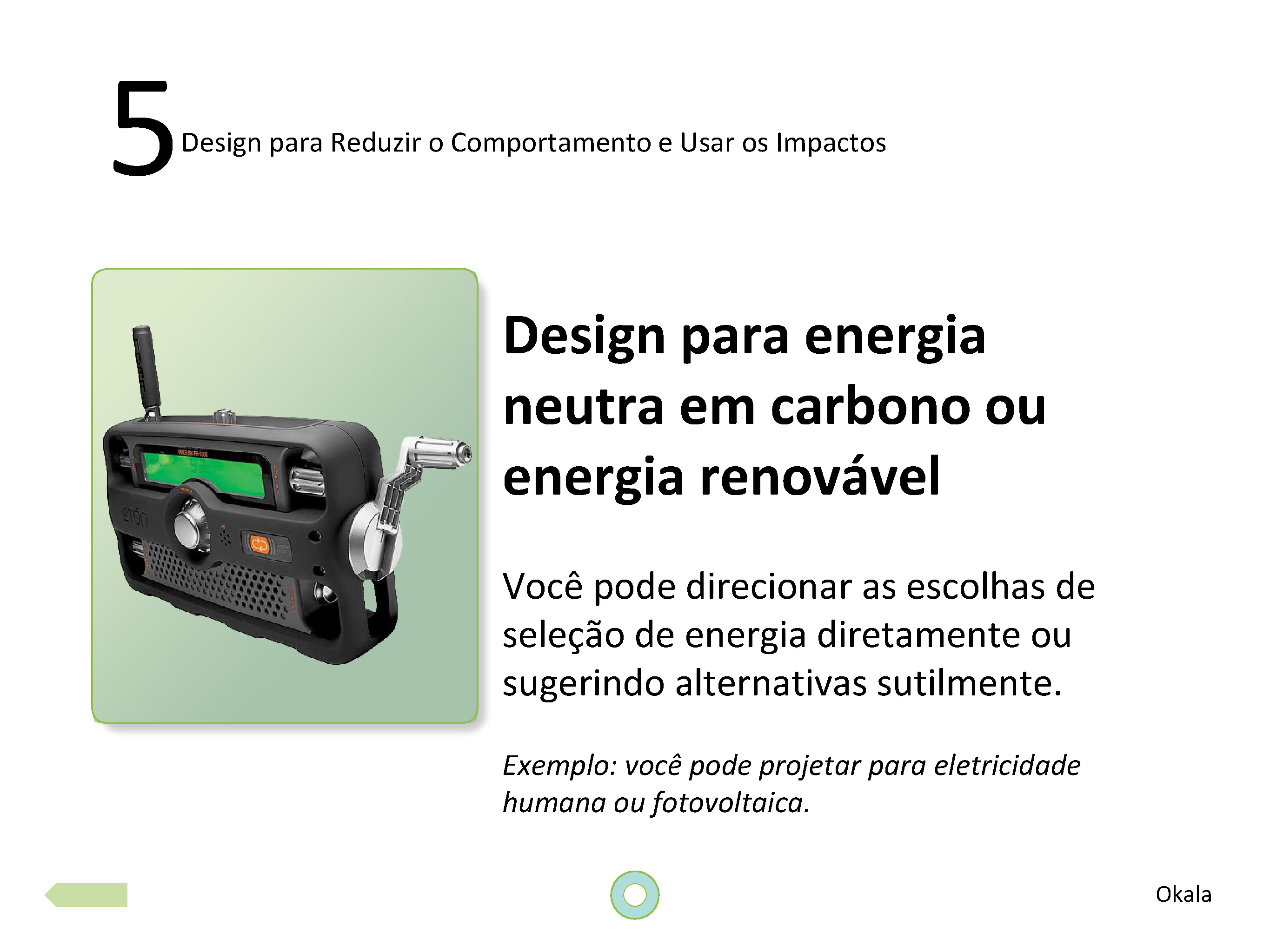 Okala.Portuguese_Page_34