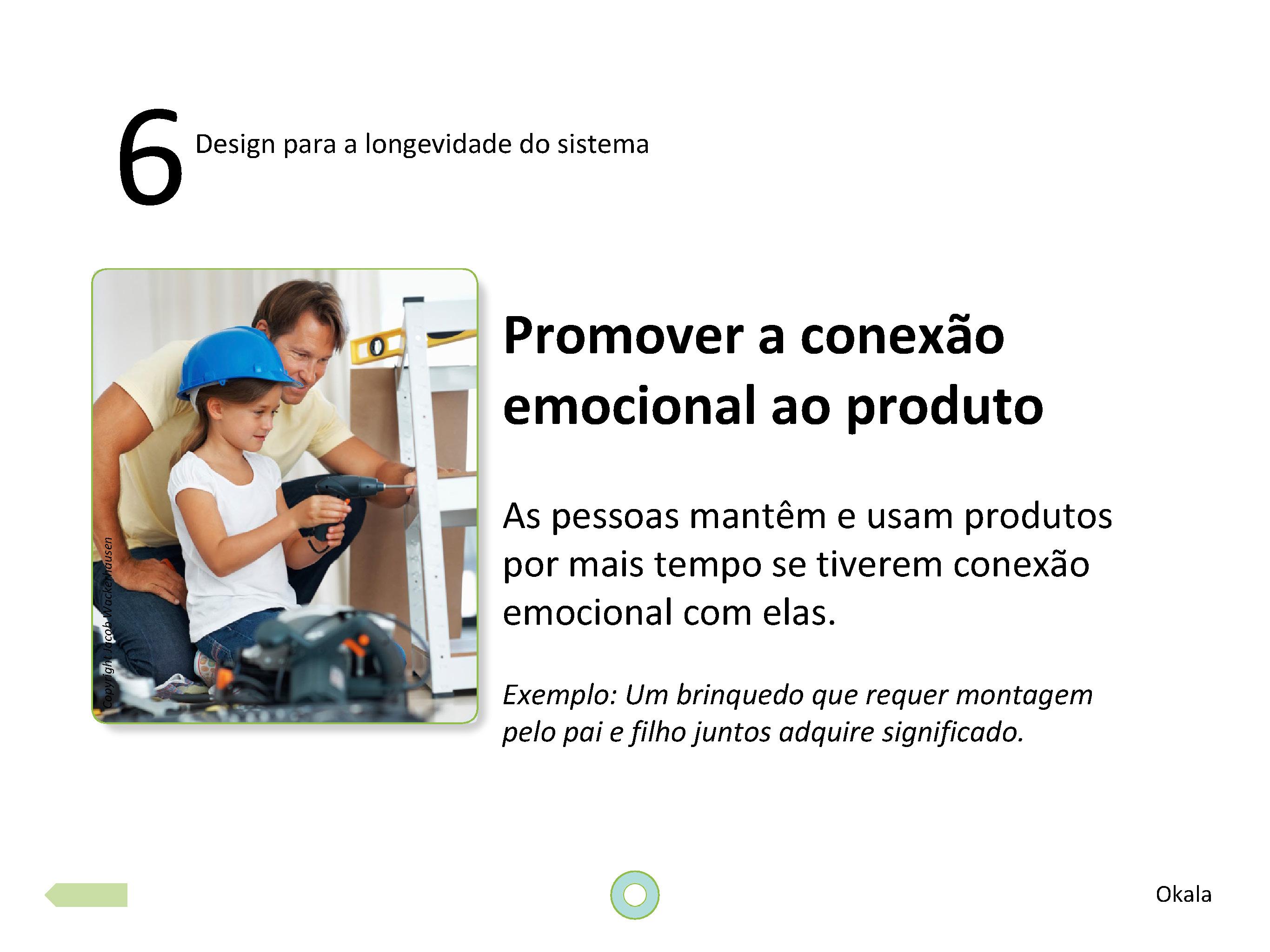Okala.Portuguese_Page_39