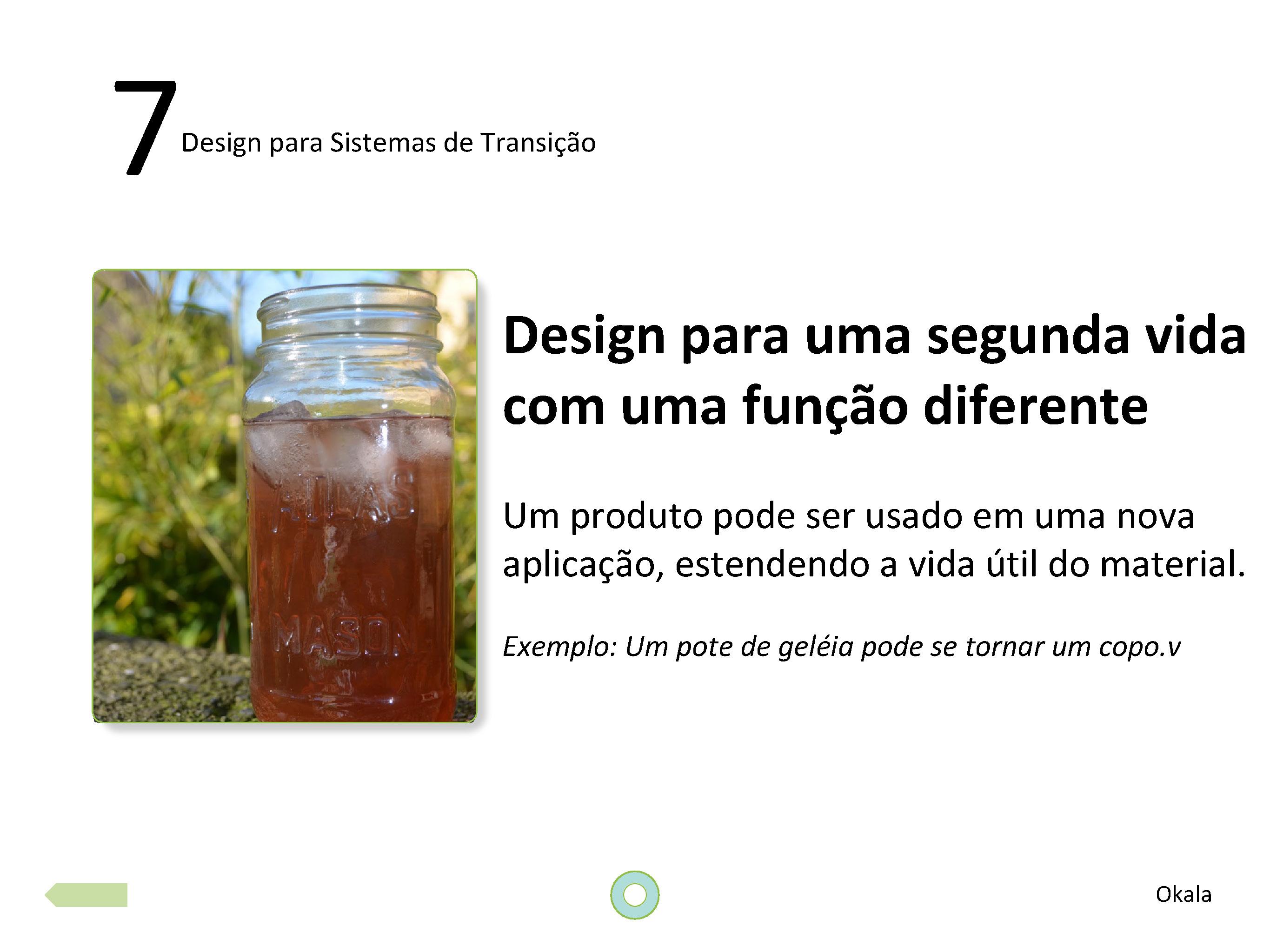 Okala.Portuguese_Page_41
