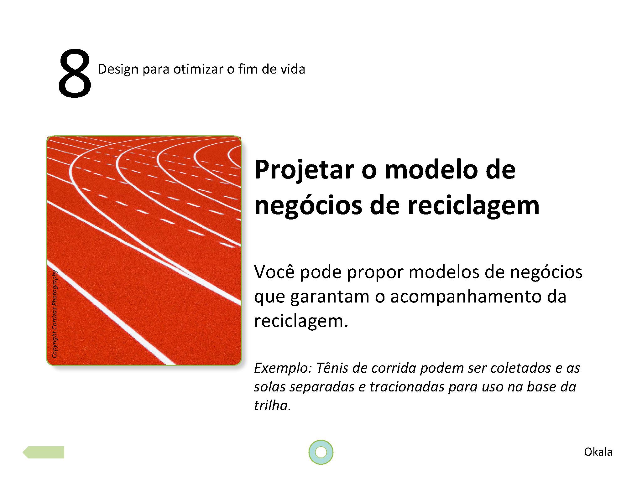 Okala.Portuguese_Page_45