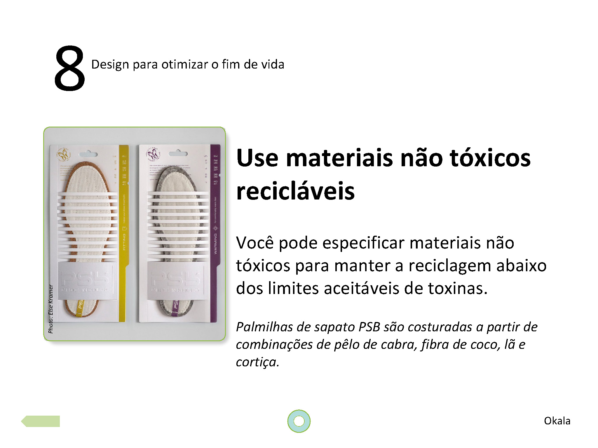 Okala.Portuguese_Page_46