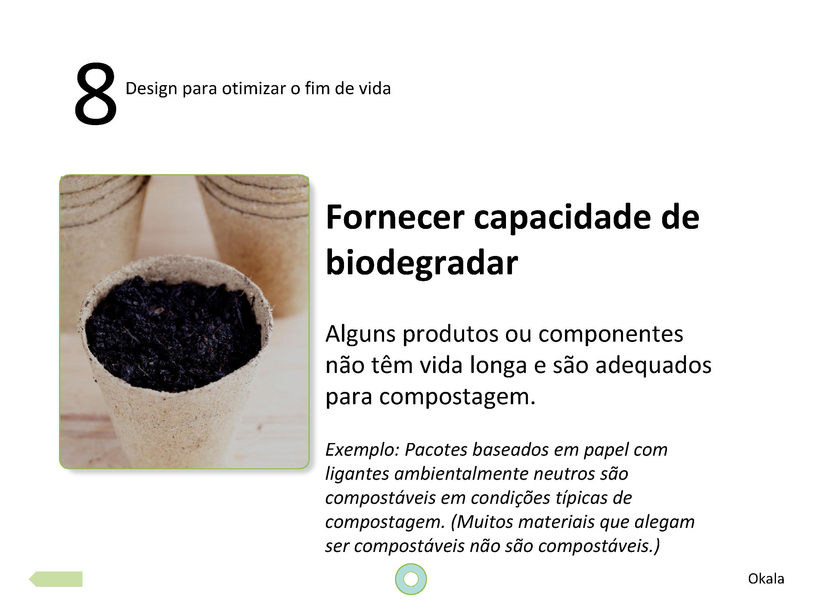 Okala.Portuguese_Page_47