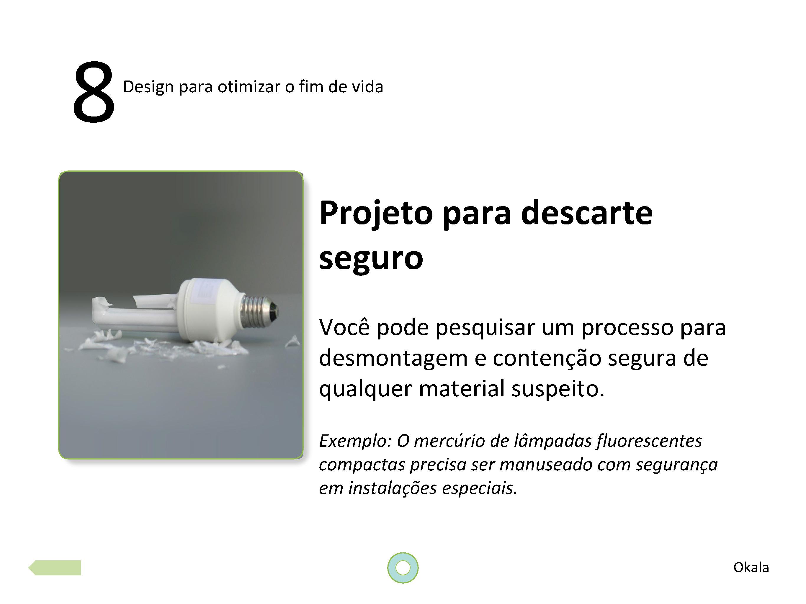 Okala.Portuguese_Page_48