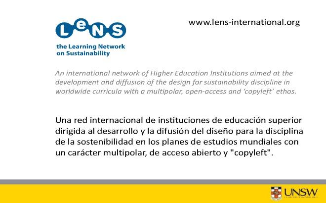 S2S.Keynote.Español_Page_012