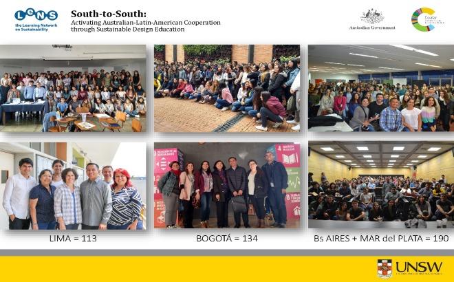 S2S.Keynote.Español_Page_016
