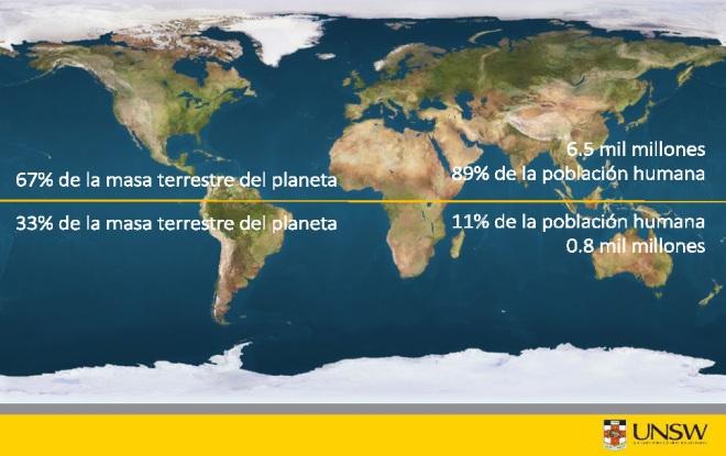 S2S.Keynote.Español_Page_018