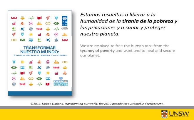S2S.Keynote.Español_Page_025