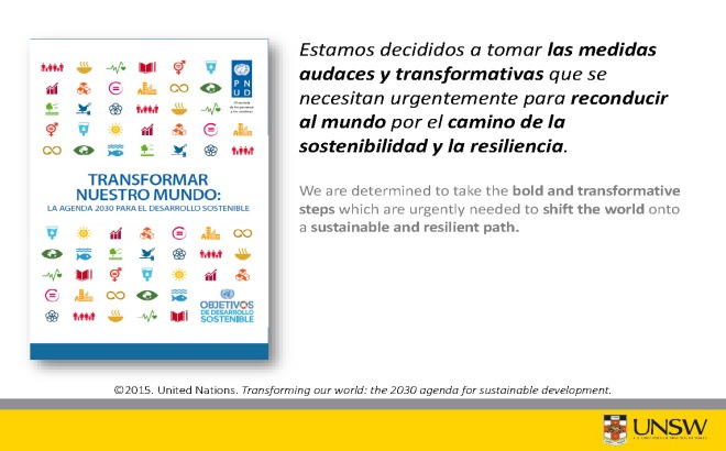 S2S.Keynote.Español_Page_026