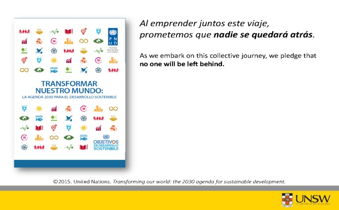 S2S.Keynote.Español_Page_027