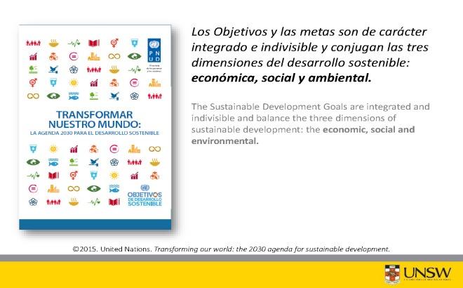 S2S.Keynote.Español_Page_028