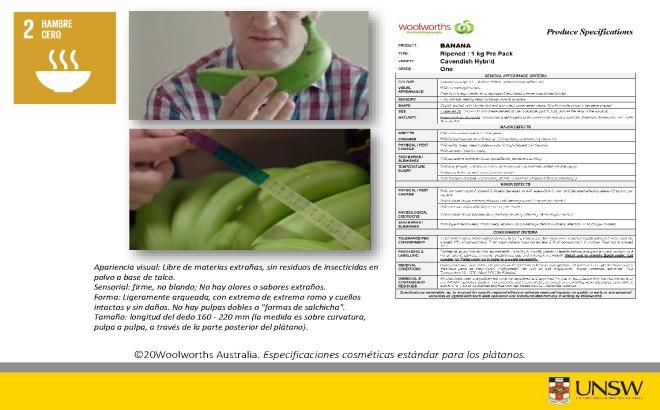 S2S.Keynote.Español_Page_041