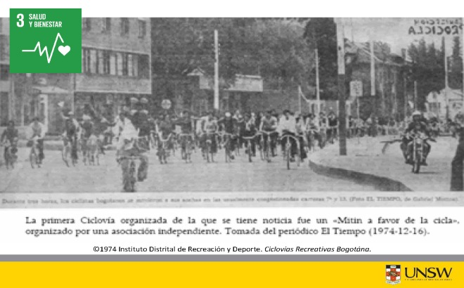 S2S.Keynote.Español_Page_053