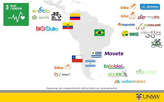 S2S.Keynote.Español_Page_059