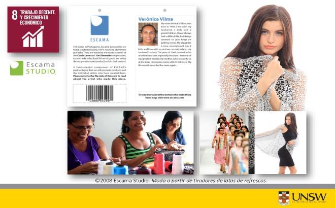 S2S.Keynote.Español_Page_081