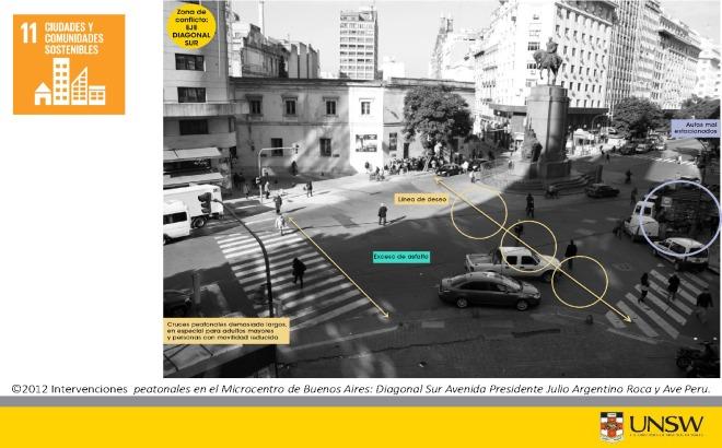 S2S.Keynote.Español_Page_091