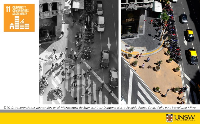 S2S.Keynote.Español_Page_092