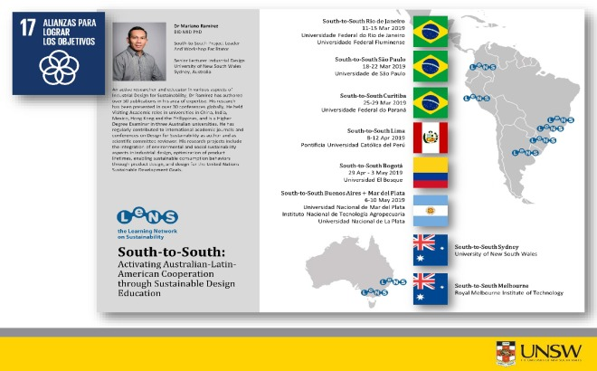 S2S.Keynote.Español_Page_149
