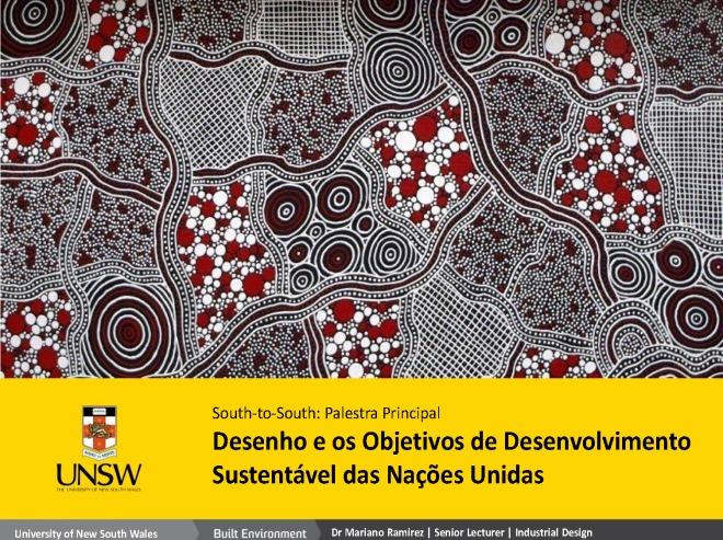 S2S.Keynote.Portugues_Page_001