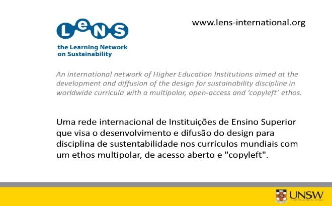 S2S.Keynote.Portugues_Page_012