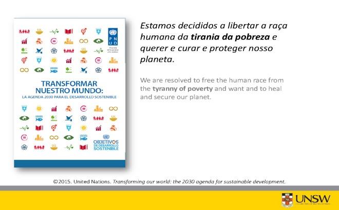 S2S.Keynote.Portugues_Page_025