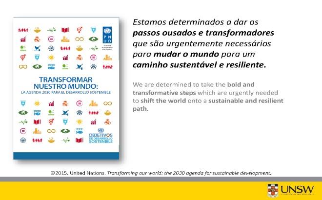 S2S.Keynote.Portugues_Page_026
