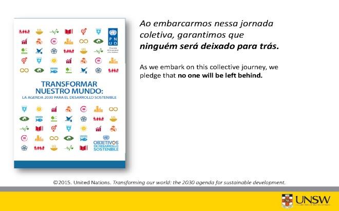 S2S.Keynote.Portugues_Page_027