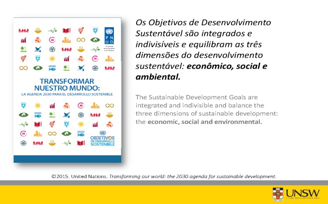 S2S.Keynote.Portugues_Page_028