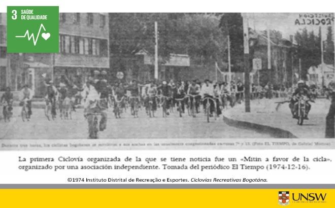S2S.Keynote.Portugues_Page_053