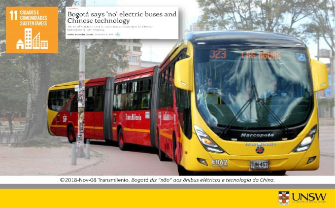 S2S.Keynote.Portugues_Page_107