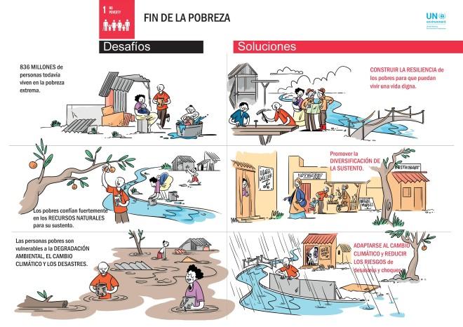 sdg.cartoons.spanish_page_01