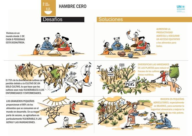 sdg.cartoons.spanish_page_02