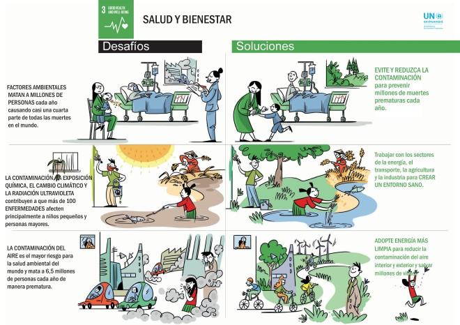 sdg.cartoons.spanish_page_03