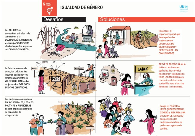 sdg.cartoons.spanish_page_05