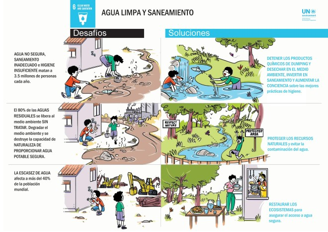 sdg.cartoons.spanish_page_06