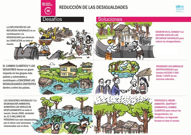 sdg.cartoons.spanish_page_07