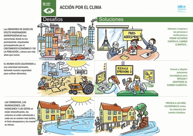 sdg.cartoons.spanish_page_10