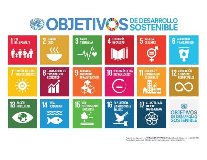 SDG.poster.Spanish
