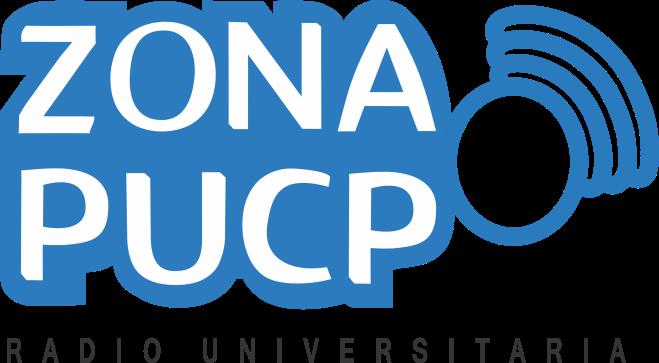 Logo-Radio-ZonaPucp-1